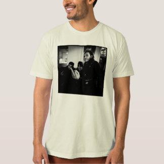 Lemmy Tshirts