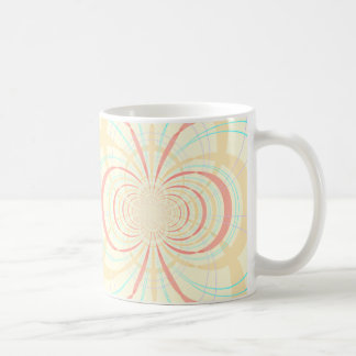 Lemon Delight Mug