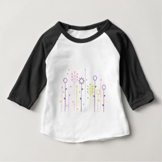 Lemon Grass creative T-Shirts