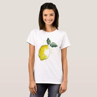 Lemon/Lemon Fresh T-Shirt