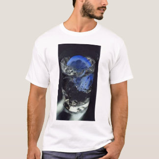 Lemon Nightshade T-Shirt
