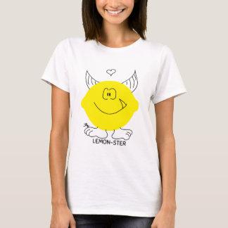 Lemon-ster T-Shirt
