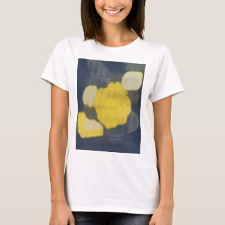 lemon teeA T-Shirt