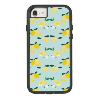 Lemonade Case-Mate Tough Extreme iPhone 8/7 Case