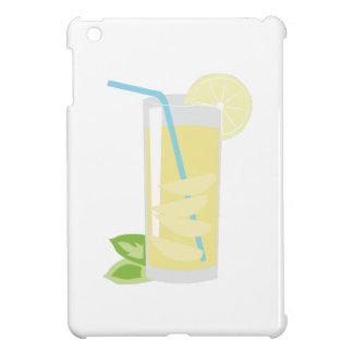 Lemonade Glass Case For The iPad Mini