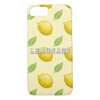 Lemonade iPhone 8/7 Case
