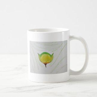 lemongrass poppy.jpg mugs