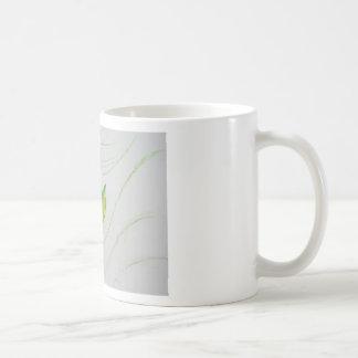 lemongrass poppy.jpg coffee mugs