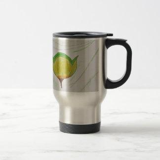 lemongrass poppy jpg mugs
