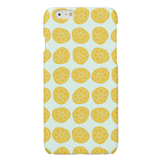 Lemons for Days - iPhone Case - 6/6s