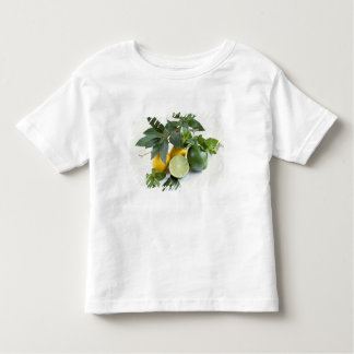 Lemons For use in USA only.) Tshirt