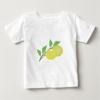 Lemons Tees