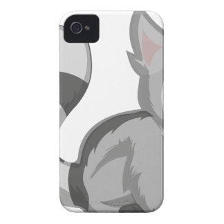Lemur Case-Mate iPhone 4 Case