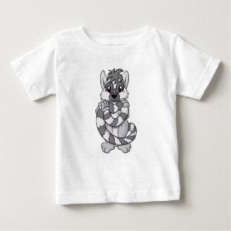 Lemur Love! Baby T-Shirt