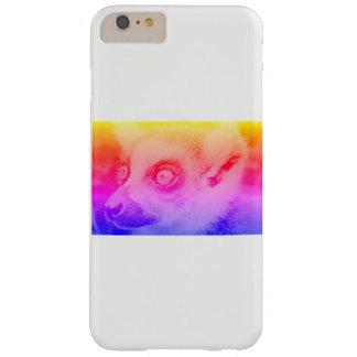 Lemur phone covers by Jane Howarth