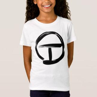 Lemurian Tau Symbol T-Shirt