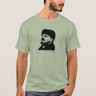 Lenin of the Beatles T-Shirt