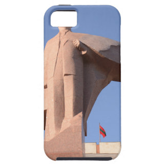 Lenin Tough iPhone 5 Case