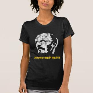 Lenin (worn look) T-Shirt