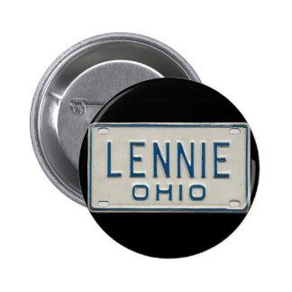 LENNIE OHIO PINS