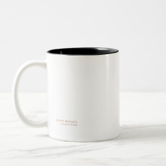 Lennon & McCartney Two-Tone Mug