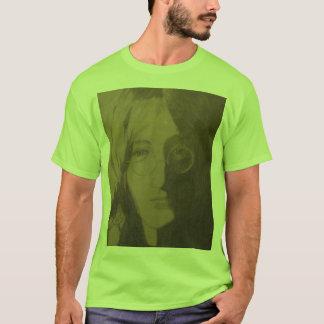 Lennon T-Shirt