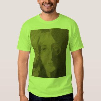 Lennon T-shirts