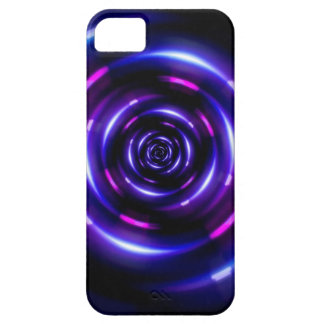 lens flare ring pattern iPhone 5 cases