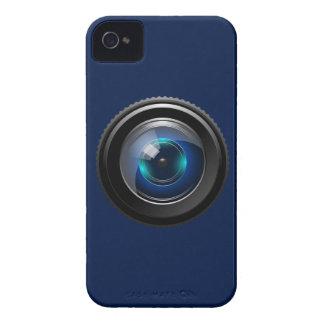 Lens Phone Case