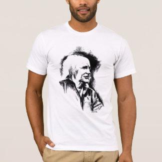 Léo Ferré T-Shirt
