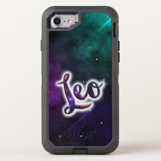 Leo Otterbox Defender iPhone 6/6s OtterBox Defender iPhone 7 Case
