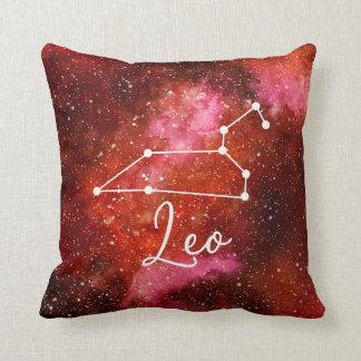Leo Pillow