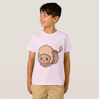Leon Kawaii T-Shirt