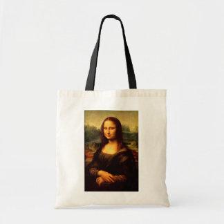 LEONARDO DA VINCI - Mona Lisa, La Gioconda 1503