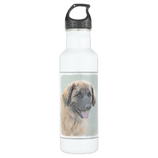 Leonberger 710 Ml Water Bottle