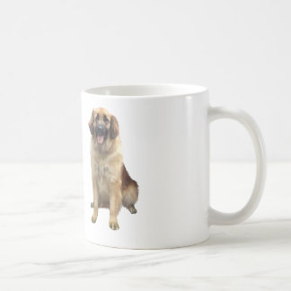 Leonberger (A) Coffee Mug