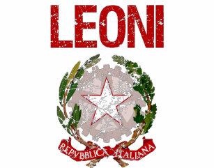 Leonie Name Gifts on Zazzle AU