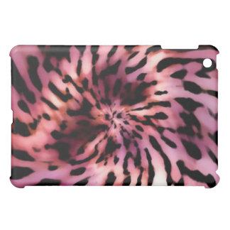 Leopard Designer Print Case Cover For The iPad Mini