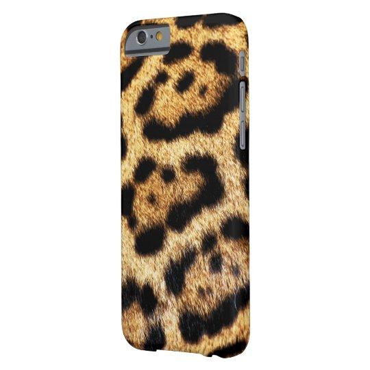 Iphone  Fur Dummies