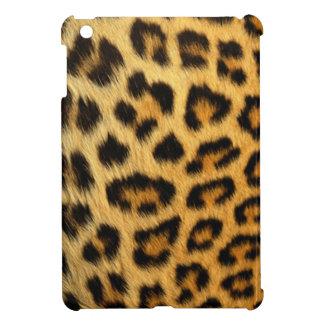 (leopard) iPad mini iPad Mini Cases