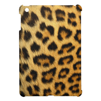 (leopard) iPad mini iPad Mini Cover