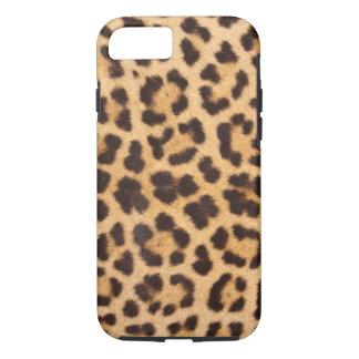 Leopard iPhone 8/7 Case