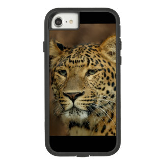 Leopard Lovers Art Case-Mate Tough Extreme iPhone 8/7 Case