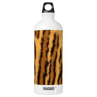 Leopard Pint exotic animal SIGG Traveller 1.0L Water Bottle