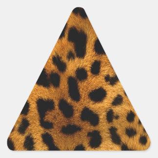 leopard-print.jpg sticker