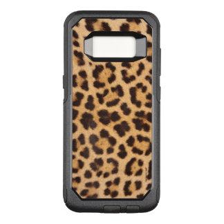 leopard-skin-1078848 OtterBox commuter samsung galaxy s8 case