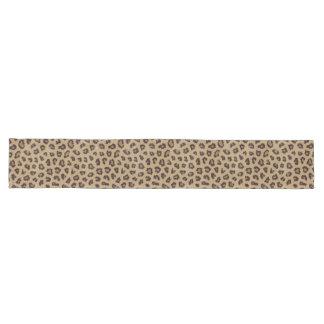 Leopard Skin Animal Fur