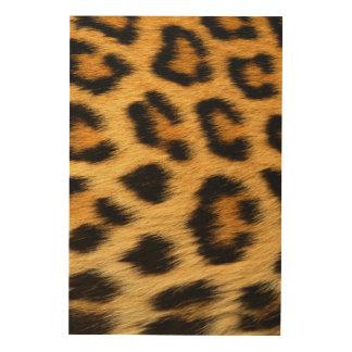 Leopard Skin Animal Print