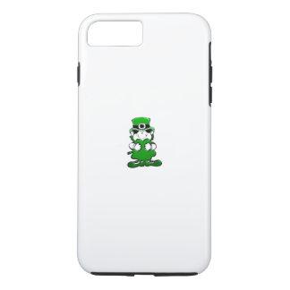 Leprechaun, iPhone, case, for sale ! iPhone 8 Plus/7 Plus Case