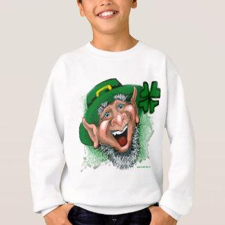 Leprechaun Sweatshirt